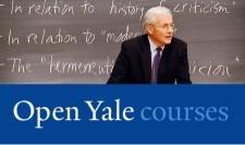 дает каждому желающему возможность почувствовать себя студентом знаменитого Йельского университета, входящего в Лигу плюща