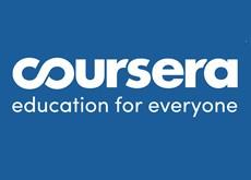 уникальная международная платформа дистанционного образования с курсами лучших университетов всего мира