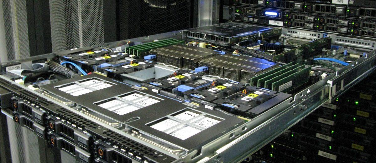 Каковы технические требования к оборудованию?