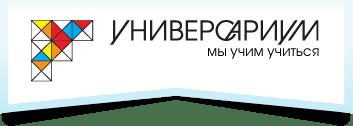 открытая платформа электронного образования с учебными программами лучших вузов России