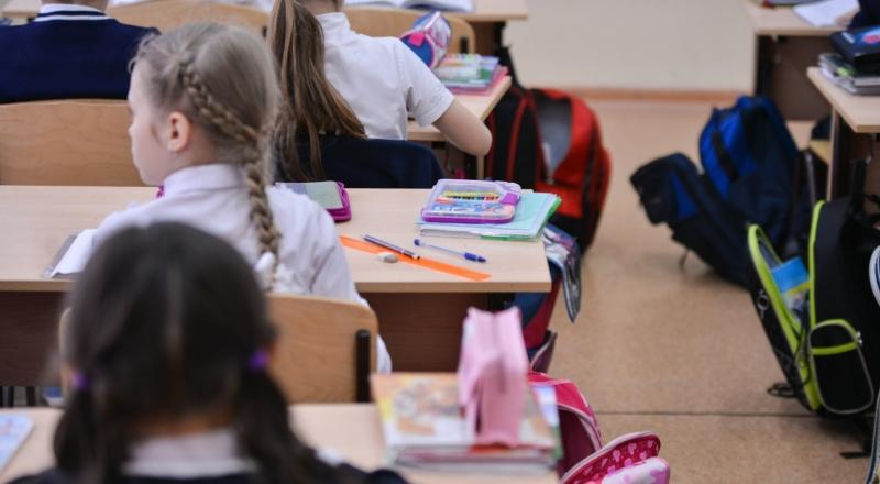 Новый эксперимент над школой в России: рубить или считать по головам?
