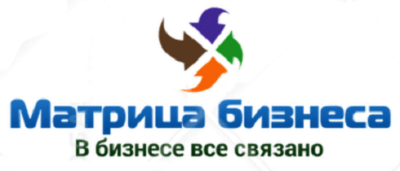 Елена Бреслав, руководитель центра ДО