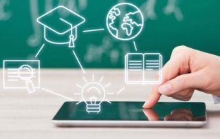 Топ-20 систем управления обучением (LMS) на основе отзывов пользователей