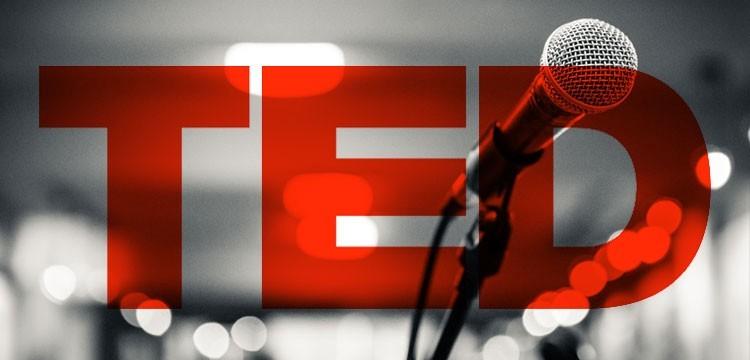 8 популярных TED Talks для развития деловых навыков