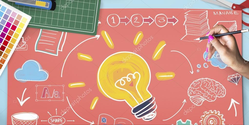Три стратегии для обучения чему угодно