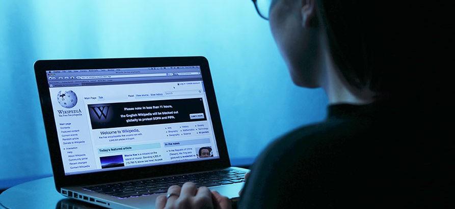 Причина взрыва: почему рынок онлайн-образования «летит» вверх?