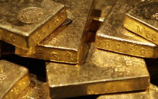 Золотой стандарт электронного курса