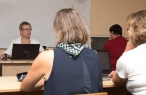 РАЗРАБОТКА ЭЛЕКТРОННЫХ КУРСОВ — с нуля до продвинутого уровня (групповое обучение, 72 ч)