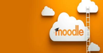 Бесплатное обучение работе в СДО Moodle