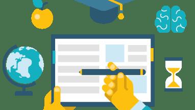 Управление обучением с применением ЭО и ДОТ (54 ч)