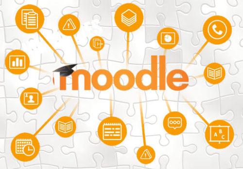 Продвинутый уровень освоения СДО Moodle (54 ч)