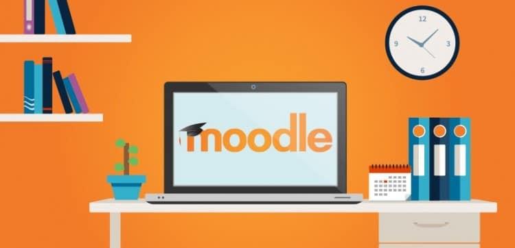 Компанейский Moodle: дополнения, которые его украшают
