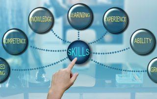 Компетентностный подход в образовании