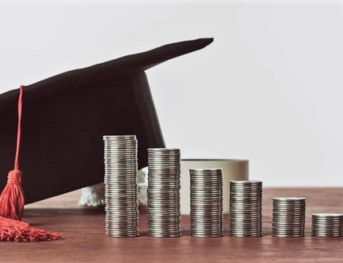 Комплексный анализ финансового состояния образовательной организации
