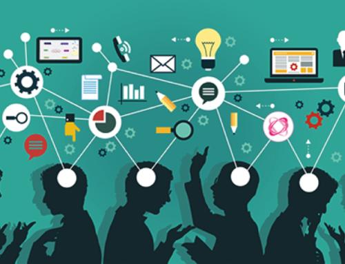 Цифровая грамотность – главный навык человека