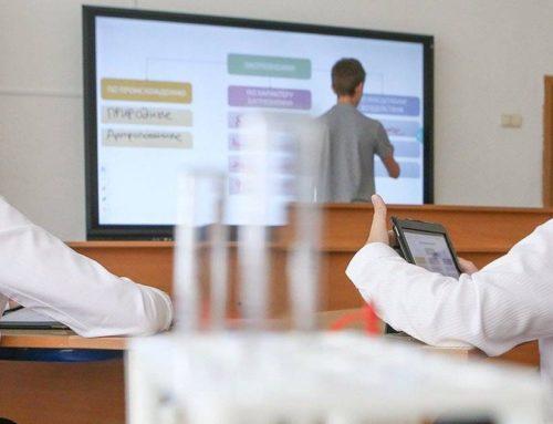 Конкуренция, панацея или вред: три мифа о цифровизации школ