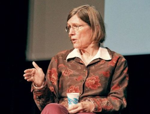 Как повысить эффективность обучения: советы Барбары Оакли