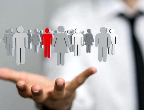 Рынок труда-2020: за кем будут гоняться рекрутеры в РФ?