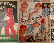 Приказано уничтожить: как большевики ликвидировали безграмотность