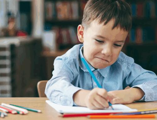 Почему школа вынуждает родителей учиться с детьми и как с этим быть
