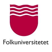 Подойдет ли России финская модель школьного образования