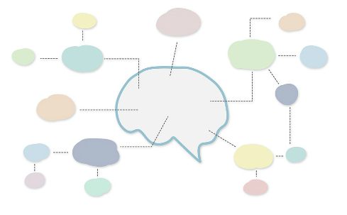 Интеллект-карты: как правильно составить наглядный план для любой задачи