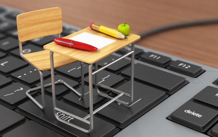 После пандемии онлайн-образование не будет прежним