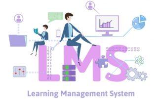 Новые подходы к обучению персонала от Deloite
