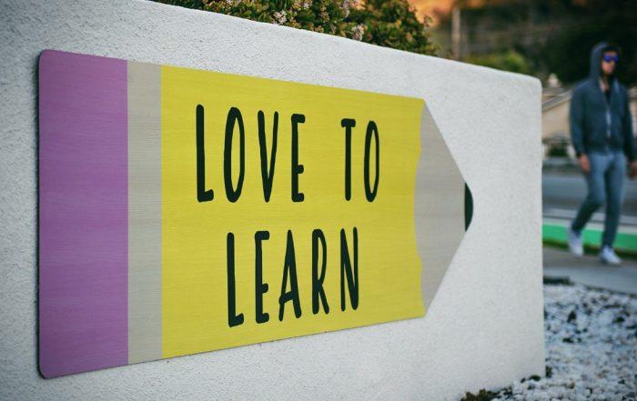 Как создать качественный онлайн-курс: 6 условий